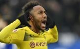 HLV Heynckes: 'Tôi sẽ không bao giờ mua cầu thủ như Aubameyang'