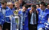Top 10 lần đăng quang 'dễ không tưởng' tại Ngoại hạng Anh