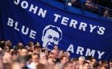 Có những thói quen sau đây, bạn là một fan Chelsea đích thực