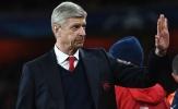 Chuyên gia Sky Sport tin Arsenal sẽ 'ngã ngựa' tại Europa League