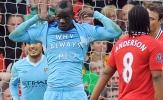 Thất kinh với những trận derby quái dị nhất lịch sử bóng đá Anh