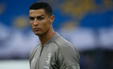 Nôn nóng tìm chứng cứ vô tội, Ronaldo hé lộ ý định này