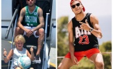Những pha đụng hàng 'chan chát' giữa Neymar và Mbappe: Ai chất chơi hơn?