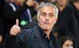 NÓNG! Mourinho phát biểu ẩn ý, sắp 'đá ghế' Tuchel?