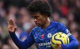 Trì hoãn gia hạn, sao Chelsea muốn tới Barcelona