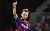 Vì 1 lý do, Rakitic tin tưởng bản thân vẫn còn cơ hội tại Barca