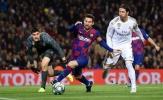 La Liga có thể diễn ra thần tốc, ngày nào cũng có trận trong 5 tuần