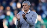 Lộ diện 'tam tấu' giúp Barca đả bại Napoli?