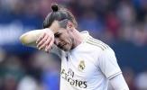 'Zidane tiếp tục tại vị thì cậu ấy phải tìm con đường khác'