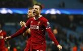 Chelsea vung tiền tấn mua sắm, Robertson nói lời thật lòng