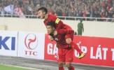 HLV U23 Thái Lan: 'Ngăn Quang Hải là điều không thể'