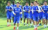 Hà Nội FC đấu với Ceres Negros, Quang Hải nói điều bất ngờ