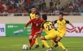 CLB Top 6 Bundesliga nói điều bất ngờ về bóng đá Việt Nam