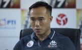 Đây! Lí do Hà Nội FC lội ngược dòng ấn tượng trước Viettel
