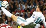 Gareth Bale và 3 lý do đến hôm nay mới tỏa sáng