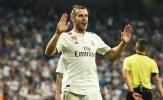 Đọc được những phát biểu này của Bale, liệu Ronaldo có thấy cay đắng?