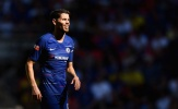 Sarri-ball rất tốt, nhưng có chết yểu ở Chelsea?