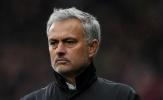 Bị Paul Scholes chỉ trích, Mourinho bất ngờ được người Arsenal bênh vực
