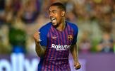 Nóng: Tottenham chi tiền tấn cho 'bom xịt' Barca
