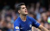 'Thoát chết' trong gang tấc, fan Chelsea lên tiếng bất bình