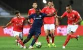 Từ France Football: Man Utd dự chi gần 100 triệu Euro cho 'sao mai' Lyon