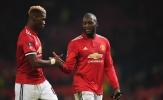 Mourinho đi rồi, thành Manchester sẽ lại là màu đỏ
