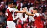 Phá nát 'Sarri-ball', Arsenal cần trông chờ vào 5 cái tên