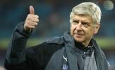 Giroud: 'Thật khó để nói Arsenal hiện tại tốt hơn so với thời Wenger'
