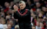 Vì sao Man Utd thất trận? Solskjaer đã có câu trả lời