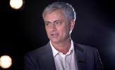 Thăng hoa cùng Man Utd, 'trò cưng Solskjaer' nói lời bất ngờ về Mourinho