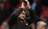 Sao Man Utd: 'Điều đó nói lên niềm tin ban huấn luyện cho tôi'