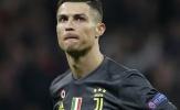 Xong! Ronaldo lên tiếng, trả lời Man Utd về khả năng tái hợp