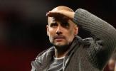 Chẳng việc gì phải tiếc cho Liverpool, vì Klopp đã tự mắc sai lầm trí mạng