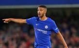 'Nếu làm tốt ở chuyến du đấu, cậu ấy sẽ được tin tưởng ở Chelsea'