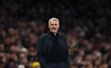 Huyền thoại Man Utd: 'Mourinho sẽ cảm thấy hối tiếc khi đã làm thế'