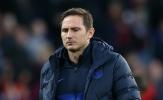 Lampard tỏ thái độ, 3 cái tên phải rời Chelsea ngay tháng Một lộ diện?