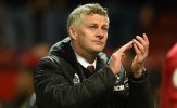 Solskjaer đưa lời hứa hẹn, quá rõ tam tấu của Man Utd sau chợ Đông