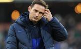Chelsea muốn có 'vua dội bom Bundesliga': The Blues điều tra thực hư điều khoản giải phóng hợp đồng!