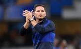 Frank Lampard đích thân nói rõ yêu cầu chuyển nhượng với BLĐ Chelsea