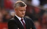 Man Utd chọn 3 ứng viên thay Solskjaer: Pochettino, Southgate và 'ông vua xứ Saxony'