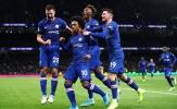 Đáp ứng yêu cầu của Inter, Chelsea dọn đường đón tân binh kế tiếp sau Ziyech