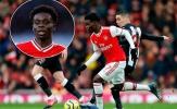 Thần đồng Arsenal nói về 'siêu phẩm kiến tạo', chỉ rõ cái tài của Arteta