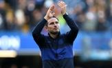 Chelsea liên tiếp gặp khó, Shaun Wright-Phillips nói một lời về Lampard?