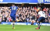 Ghi bàn sau 325 ngày, Giroud tạo ra thống kê khủng tại Chelsea