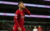 'Cầu thủ khó thay thế, nếu là cậu ấy tôi sẽ đòi Liverpool tăng lương'