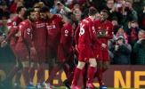 Nghỉ đá luôn lúc này, Liverpool vẫn sẽ khiến Man Utd phải xấu hổ