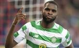Man Utd, Everton và Newcastle cùng say đắm 'pháo hạng nặng' của Celtic