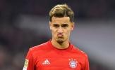 Paul Ince lên tiếng, khuyên Liverpool chiêu mộ Coutinho vì 1 lý do