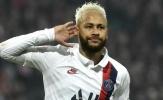 2 cái được và 2 cái mất của Barca nếu Neymar trở lại Camp Nou