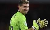 Arsenal và 4 cái tên thi đấu nổi bật từ khi EPL trở lại